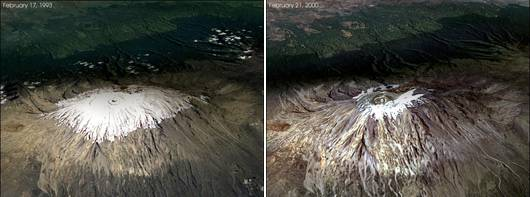 kilimanjaro530.jpg